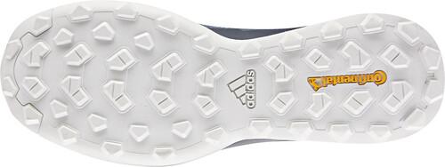 Sur Gtx Adidas Cmtk Gris Running Campz Porpq Terrex Fr Chaussures Homme lT1JcFK
